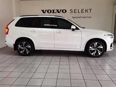 2020 Volvo XC90 D5 R-Design AWD Mpumalanga Nelspruit_2