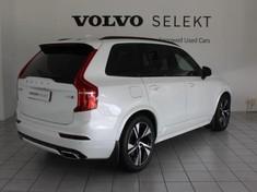 2020 Volvo XC90 D5 R-Design AWD Mpumalanga Nelspruit_3