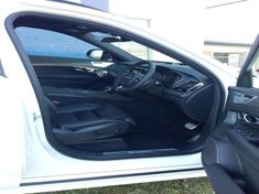 2020 Volvo XC90 D5 R-Design AWD Mpumalanga Nelspruit_4