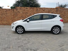2020 Ford Fiesta 1.0 Ecoboost Trend 5-Door Auto North West Province Rustenburg_1