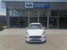 2020 Ford Fiesta 1.0 Ecoboost Trend 5-Door Auto North West Province Rustenburg_2