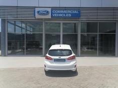 2020 Ford Fiesta 1.0 Ecoboost Trend 5-Door Auto North West Province Rustenburg_4