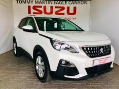 2020 Peugeot 3008 1.6 THP Active Auto Gauteng