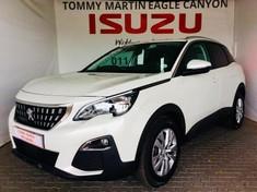2020 Peugeot 3008 1.6 THP Active Auto Gauteng Randburg_2