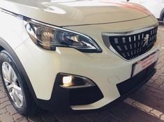 2020 Peugeot 3008 1.6 THP Active Auto Gauteng Randburg_3