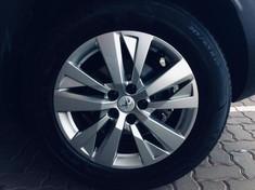 2020 Peugeot 3008 1.6 THP Active Auto Gauteng Randburg_4