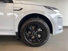 2020 Land Rover Discovery Sport 2.0D S R-Dynamic D180 Gauteng Johannesburg_2