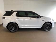 2020 Land Rover Discovery Sport 2.0D S R-Dynamic D180 Gauteng Johannesburg_3