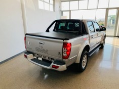 2018 GWM Steed STEED 5E 2.4 SX Double Cab Bakkie Mpumalanga White River_2