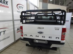 2018 Ford Ranger 3.2TDCi XLT 4X4 AT PU SUPCAB Limpopo Groblersdal_3