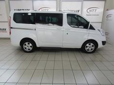 2016 Ford Tourneo Custom LTD 2.2TDCi SWB 114KW Limpopo Groblersdal_4