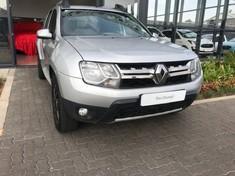 2018 Renault Duster 1.5 dCI Dynamique 4X4 Kwazulu Natal Newcastle_0