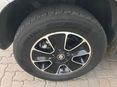 2018 Renault Duster 1.5 dCI Dynamique 4X4 Kwazulu Natal Newcastle_2