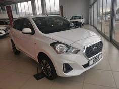 2020 Datsun Go + 1.2 Lux CVT 7-Seater Mpumalanga