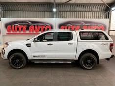2018 Ford Ranger 3.2TDCi 3.2 WILDTRAK 4X4 Auto Double Cab Bakkie Gauteng Vereeniging_1