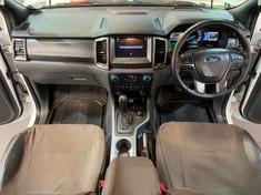 2018 Ford Ranger 3.2TDCi 3.2 WILDTRAK 4X4 Auto Double Cab Bakkie Gauteng Vereeniging_3
