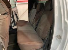 2018 Ford Ranger 3.2TDCi 3.2 WILDTRAK 4X4 Auto Double Cab Bakkie Gauteng Vereeniging_4