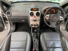 2011 Opel Corsa 1.4 Essentia 5dr  Gauteng Vereeniging_3