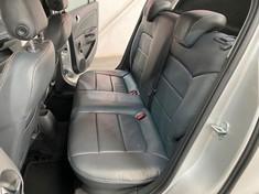 2011 Opel Corsa 1.4 Essentia 5dr  Gauteng Vereeniging_4