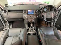 2011 Land Rover Discovery 4 3.0 Tdv6 Hse  Gauteng Vereeniging_3