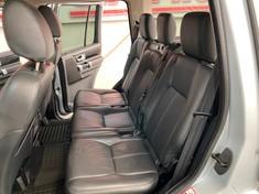2011 Land Rover Discovery 4 3.0 Tdv6 Hse  Gauteng Vereeniging_4
