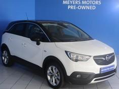 2019 Opel Crossland X 1.2T Cosmo Auto Eastern Cape