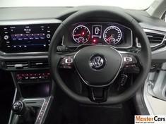 2020 Volkswagen Polo 1.0 TSI Highline DSG 85kW Western Cape Cape Town_1