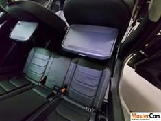 2020 Volkswagen Tiguan 1.4 TSI Comfortline DSG 110KW Western Cape Cape Town_3