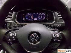 2020 Volkswagen Tiguan 1.4 TSI Comfortline DSG 110KW Western Cape Cape Town_4