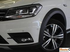 2020 Volkswagen Caddy Alltrack 2.0 TDI DSG 103kW Western Cape Tokai_1