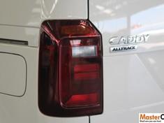 2020 Volkswagen Caddy Alltrack 2.0 TDI DSG 103kW Western Cape Tokai_4