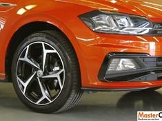 2020 Volkswagen Polo 1.0 TSI Highline DSG 85kW Western Cape Tokai_2