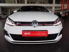 2020 Volkswagen Golf VII GTI 2.0 TSI DSG Gauteng Sandton_0