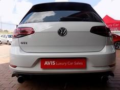 2020 Volkswagen Golf VII GTI 2.0 TSI DSG Gauteng Sandton_2