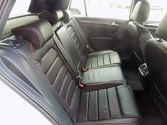 2020 Volkswagen Golf VII GTI 2.0 TSI DSG Gauteng Sandton_3