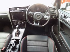 2020 Volkswagen Golf VII GTI 2.0 TSI DSG Gauteng Sandton_4