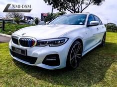 2019 BMW 3 Series 330i Auto (G20) Kwazulu Natal