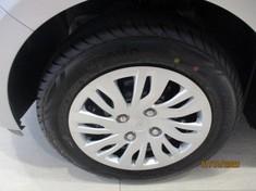 2020 Ford Figo 1.5Ti VCT Ambiente Kwazulu Natal Pinetown_2