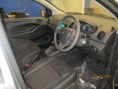 2020 Ford Figo 1.5Ti VCT Ambiente Kwazulu Natal Pinetown_3