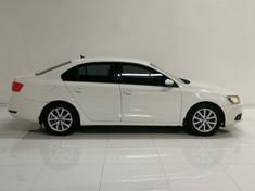 2013 Volkswagen Jetta Vi 1.4 Tsi Comfortline  Gauteng Johannesburg_3