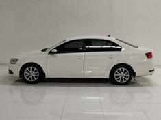 2013 Volkswagen Jetta Vi 1.4 Tsi Comfortline  Gauteng Johannesburg_4