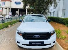 2020 Ford Ranger 2.2TDCi XL Auto PU SUPCAB Gauteng Johannesburg_1