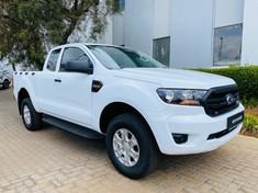 2020 Ford Ranger 2.2TDCi XL Auto PU SUPCAB Gauteng Johannesburg_2