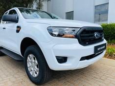 2020 Ford Ranger 2.2TDCi XL Auto PU SUPCAB Gauteng Johannesburg_3