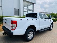 2020 Ford Ranger 2.2TDCi XL Auto PU SUPCAB Gauteng Johannesburg_4
