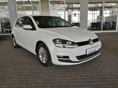 2014 Volkswagen Golf Vii 1.2 Tsi Trendline  Gauteng Johannesburg_0