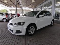 2014 Volkswagen Golf Vii 1.2 Tsi Trendline  Gauteng Johannesburg_2