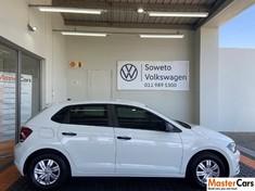 2019 Volkswagen Polo 1.0 TSI Trendline Gauteng Soweto_1