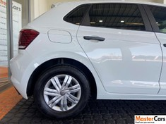 2019 Volkswagen Polo 1.0 TSI Trendline Gauteng Soweto_4