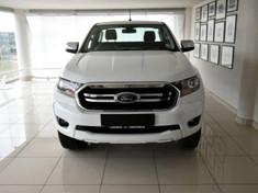 2020 Ford Ranger 2.2TDCi XLS 4X4 Auto Single Cab Bakkie Gauteng Centurion_2